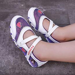 Giày búp bê cho bé gái nhập khẩu cao cấp cho bé từ 3-12 tuổi