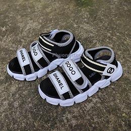 Giày cho trẻ em nam phong cách Hàn Quốc từ 3 - 12 tuổi
