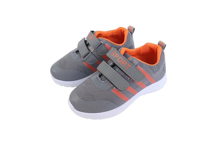Giày thể thao trẻ em xuất khẩu cho bé trai năng động từ  3- 12 tuổi